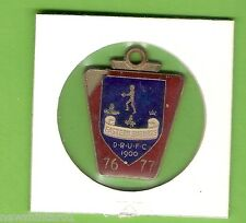 #D94. Eastern Suburbs Rugby Union Club Membership Badge, 1976-77 #110