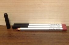 Paula Dorf Lip Liners. DANCE..0.04-Ounce HARD TO FIND New Lot of 3