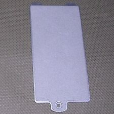 Panel Cover for the RAM Area on a B Series Fujitsu Lifebook FPC01007AQ. NO SCREW