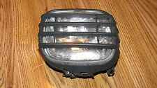 1998-2002 SUBARU FORESTER FOG LIGHT RH OEM