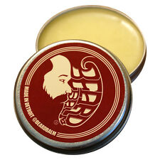BEARD BALM Conditioner Hair Care Pomade Style Wax All Natural - Made in USA