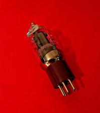 G-807 Г-807 a-g 6P7S 1625 5933 vacuum beam tetrode tube soviet lamp NOS NEW 2pcs