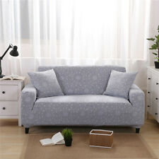 1 2 3 4 Seat China Blessing Elastic Sofa Cover Stretch Slipcover Couch Protector