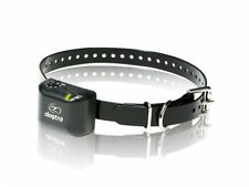 Intelligent Bark Collar by Dogtra Brands YS-300 Yapper Stopper No Bark NEW
