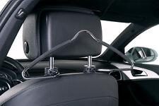 Zender Komfort Auto Kleiderbügel für Toyota Prius+  ab 2014