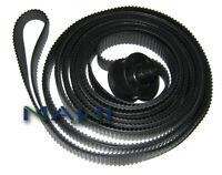 HP Designjet Antriebsriemen Belt 44 Zoll T610 / 1100 / 1200 / Z2100 / 3100 - PS
