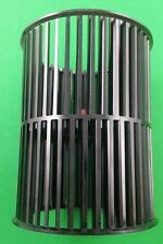 Atwood 33126 Hydro Flame RV Furnace Blower Wheel 37764