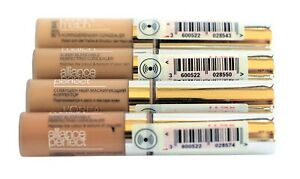L'Oreal True Match Alliance Perfect Super Blendable Perfecting Concealer