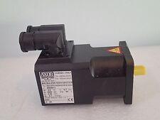 NEW WARRANTY AXOR SSAX-2075-S-40/044-XX-0E-SC-05-54 Brushless Servo Motor ITALY