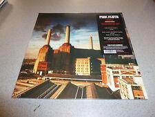 PINK FLOYD - Animals - LP 180g Vinyl // REMASTERED // New // Gatefold