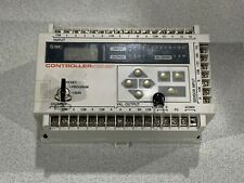 SMC CEU2P-H0043 PROGRAMMABLE CONTROLLER