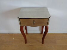 Laura Ashley Glass Side & End Tables