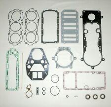 WSM Mercury 240 Hp EFI  V6 Sport Jet Gasket Kit 500-221-04 OEM 27-885214A1