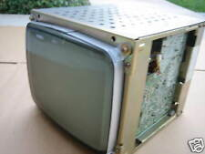 Fanuc A86L-0001-0092 CRT monitor (A86L-0001-0072)