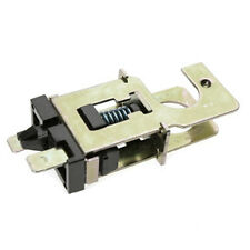 Brake Light Switch 8695 Forecast Products