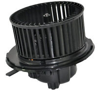 FOR AUDI A3 1.2 1.4 1.6 1.8 2.0 T/FSI TFSI TDI S3 03-ON HEATER BLOWER FAN MOTOR