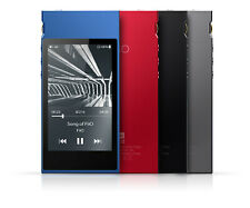FiiO M7 Hi-Res Music Player w/aptX-HD LDAC HWA USB/DAC DSD FM Radio TouchScreen