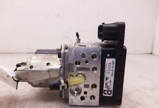 2004-2009 Toyota Prius Anti-Lock ABS Assembly Brake System 44510 47050