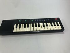 Casio Pt-10 Small Keyboard Musical Instrument Retro 80's 90's. Tested Works