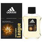Adidas Victory League Cologne 34 Fl Oz Eau De Toilette Spray For Men By