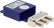 TECHNOMATE 2 Way Diseqc Switch TM-2S- 100544