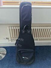 Fodera Bass Guitar Gig Bag