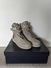 Nike SF AF1 SPECIALE campo Air Force 1 ONE Desert Camo UK 9 US 10 EU 44.