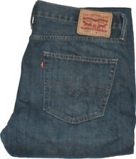 Levi's ® 508  Jeans  W34 L32  Vintage  Used Look
