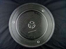 sharp microwave parts. sharp microwave plate r-380c r-380d r-380e r-380f r sharp microwave parts