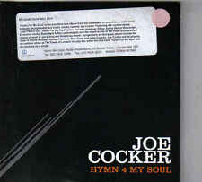 Joe Cocker-Hymn 4 My Soul nPromo cd single