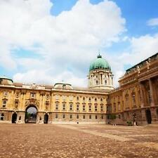Ungarn Budapest Hotel Gutschein Kurzreise 4 Sterne Halbpension 4 Tage 2 Personen