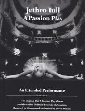 A Passion Play (An Extended Performance) von Jethro Tull (2014)