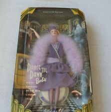 Great Fashions of the 20th Century Dance Till Dawn Barbie1920s; Second in Series