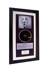 UNDERWORLD Hundred Days CLASSIC CD Album TOP QUALITY FRAMED+EXPRESS GLOBAL SHIP