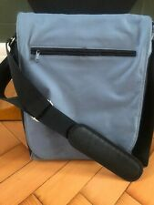 Blackwell Urban Laptop Bag