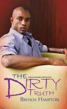 Excellent, Dirty Truth, The, Brenda Hampton, Book