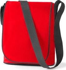 Samsung Galaxy Tab S3 Tasche 9,7 Zoll Hülle Tablet-Tasche rot