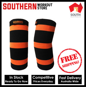 Harris 2Ply Elbow Sleeves FREE SHIPPING