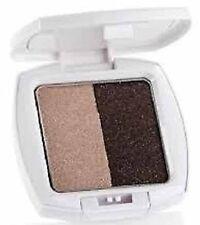 Serious Skin Care Serious Colour Eyeillusion Eye Shadow Renaissance