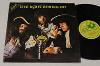 ELECTRIC LIGHT ORCHESTRA:LP-1°PRESS ITALY 1979 EX