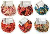 Artful Yarn Palace Super Bulky Wool Blend Yarn Knit Crochet Free Shipping Offer