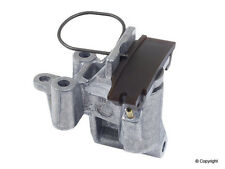 Engine Timing Chain Tensioner fits 1991-2006 BMW 525i 325i 325Ci  MFG NUMBER CAT