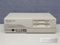 Japan personal computer Windows PC-9801UF from JAPAN Free shipping
