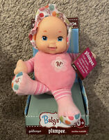 Babys First Tooth Fairy Baby Goldberger Company