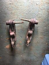 Pair of Mopar 62-69 B-Body Lower Control Arms (Stock Used)