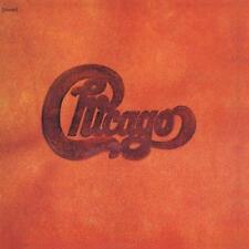 Chicago-en vivo en Japón (nuevo 2 X Cd)