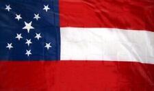 21st Mississippi Infantry Flag Historical Banner Pennant 3x5 New