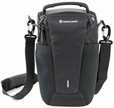 Vanguard VEO Discover 16Z Zoom Tasche
