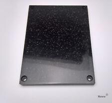 Technics SP-10 / SL-1000 MK II / III Tone Arm Panel