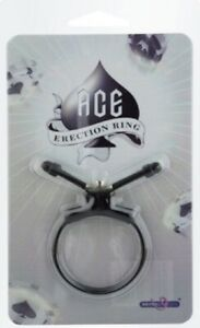Ace Erection Ring Seven Creations